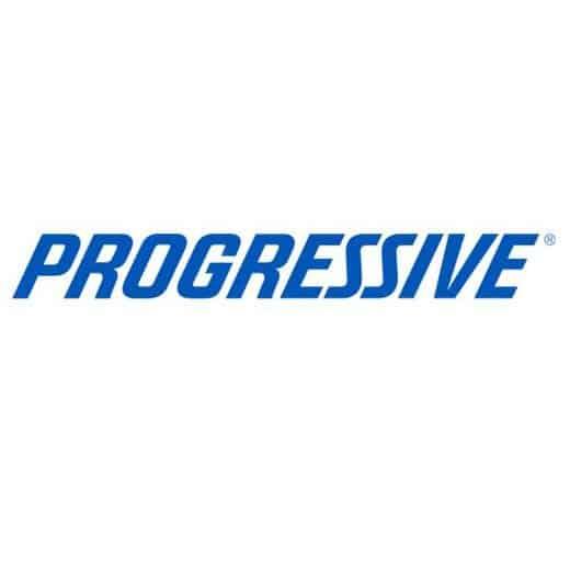 progressive commercial