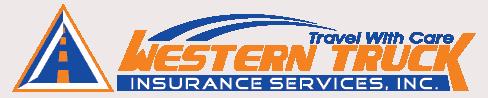Western Truck Insurance