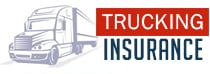 TruckingInsurance.org