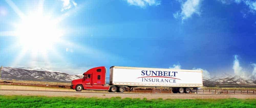 Sunbelt Transportation Insurance