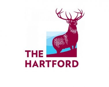 The Hartford Commercial Truck Insurance
