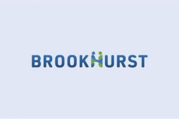 Brookhurst Insurance