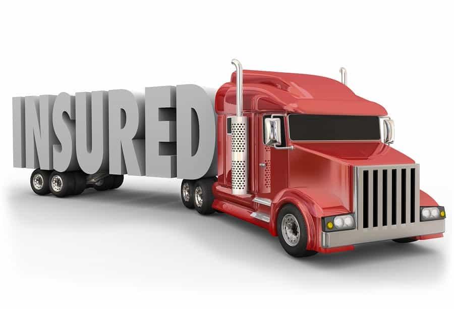 bobtail truck insurance