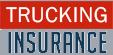 TruckingInsurance.org